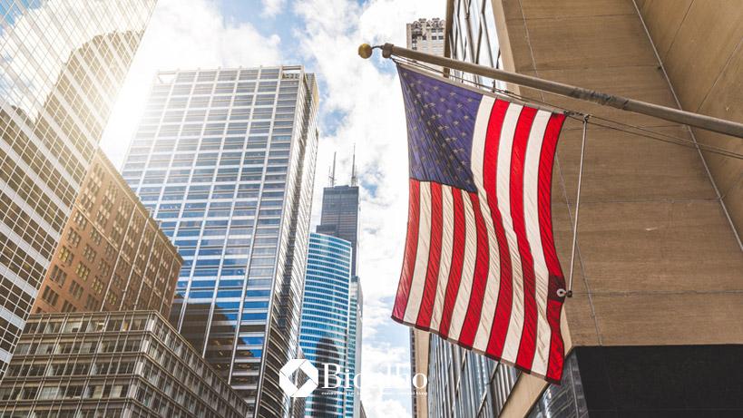 empreendedores nos EUA